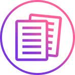 Нормативные документы
